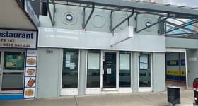 Offices commercial property for lease at 1/387-389 High Street Penrith NSW 2750