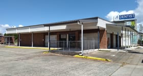 Showrooms / Bulky Goods commercial property for lease at 1/681 Deception Bay Road Deception Bay QLD 4508