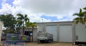 Factory, Warehouse & Industrial commercial property for lease at 2/3 Virgil Street Hyde Park QLD 4812