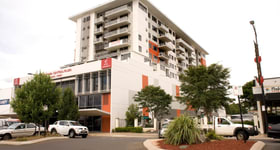 Medical / Consulting commercial property for lease at Suite 9/532-542 Ruthven Street Toowoomba City QLD 4350