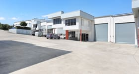 Factory, Warehouse & Industrial commercial property for lease at 16/71 Jijaws Street Sumner QLD 4074