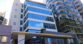 Offices commercial property for lease at 103/282 Oxford Street Bondi Junction NSW 2022