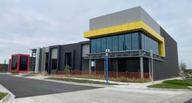 Factory, Warehouse & Industrial commercial property for lease at Coburg North VIC 3058