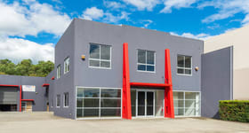 Showrooms / Bulky Goods commercial property for lease at 7a Commerce Circuit Yatala QLD 4207