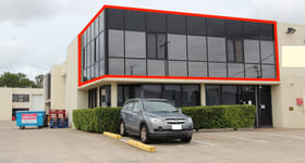 Offices commercial property for lease at 4A/23 Richland Avenue Coopers Plains QLD 4108