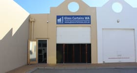 Factory, Warehouse & Industrial commercial property for lease at Unit 6/101 Winton Road Joondalup WA 6027
