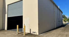 Showrooms / Bulky Goods commercial property for lease at North Richmond NSW 2754