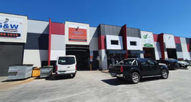 Factory, Warehouse & Industrial commercial property for lease at 7/5 Connect Road Truganina VIC 3029