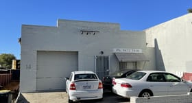 Factory, Warehouse & Industrial commercial property for lease at Burswood WA 6100