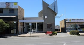 Medical / Consulting commercial property for lease at 864 Old Cleveland Road Carina QLD 4152