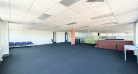 Offices commercial property for lease at Level 7, Suite 2/43 Bridge Street Hurstville NSW 2220