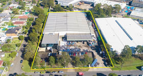 Showrooms / Bulky Goods commercial property for lease at 82 Marple Avenue Villawood NSW 2163