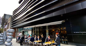 Medical / Consulting commercial property for lease at 501/12-14 Claremont Street South Yarra VIC 3141