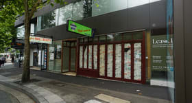 Shop & Retail commercial property for lease at 2B/274 Victoria Street Darlinghurst NSW 2010