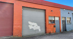 Factory, Warehouse & Industrial commercial property for lease at 2/142 Herald Street Cheltenham VIC 3192