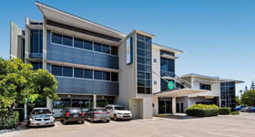 Offices commercial property for lease at 1/30 Main Drive Birtinya QLD 4575