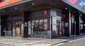 Medical / Consulting commercial property for lease at 11-15 Deane St Burwood NSW 2134