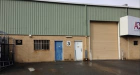 Factory, Warehouse & Industrial commercial property for lease at Unit 3/19 Prindiville Drive Wangara WA 6065