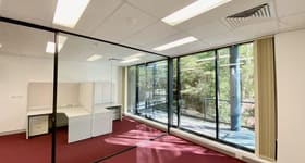Offices commercial property for lease at 36/14 Narabang Way Belrose NSW 2085
