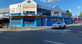 Offices commercial property for lease at 1/142 Queen Street St Marys NSW 2760