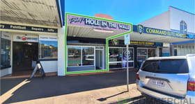 Shop & Retail commercial property for lease at 577 Ruthven Street Toowoomba City QLD 4350