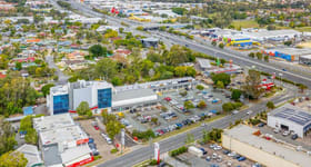 Offices commercial property for lease at Ground 1 Shop/3-15 Dennis Road Springwood QLD 4127