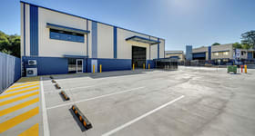 Factory, Warehouse & Industrial commercial property for lease at Warehouse A/247 Fleming Road Hemmant QLD 4174