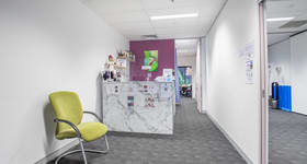 Medical / Consulting commercial property for lease at 1.06B/10 Norbrik Drive Bella Vista NSW 2153