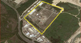 Development / Land commercial property for lease at 260A Captain Cook Drive Kurnell NSW 2231