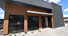 Factory, Warehouse & Industrial commercial property for lease at Unit 3, 60 Ingham Road West End QLD 4810