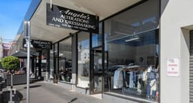 Shop & Retail commercial property for lease at 86 Union Street Malvern VIC 3144