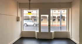 Shop & Retail commercial property for lease at Tenancy 5/72 Victoria Street (Fronting Wellington St) Bunbury WA 6230