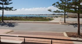 Offices commercial property for lease at 23B Breakwater Parade Mandurah WA 6210
