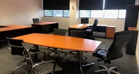 Offices commercial property for lease at 4/184 Main Street Lilydale VIC 3140