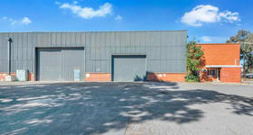 Factory, Warehouse & Industrial commercial property for lease at 121 Regency Road Croydon Park SA 5008