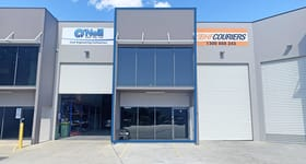 Offices commercial property for lease at 10/5-7 Lone Pine Place Smeaton Grange NSW 2567
