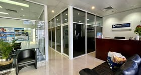 Shop & Retail commercial property for lease at Unit 2A/95 Ashmore Road Bundall QLD 4217