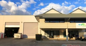 Factory, Warehouse & Industrial commercial property for lease at 8/7 Babarra  Street Stafford QLD 4053