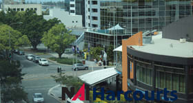 Medical / Consulting commercial property for lease at 2406/5 Lawson Street Southport QLD 4215