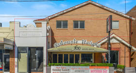 Offices commercial property for lease at 1/360 Rocky Point Road Ramsgate NSW 2217