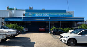 Factory, Warehouse & Industrial commercial property for lease at 11 Bimbil Street Albion QLD 4010