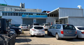 Factory, Warehouse & Industrial commercial property for lease at 17 Bimbil Street Albion QLD 4010