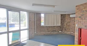 Offices commercial property for lease at 1/38 Hudson Road Albion QLD 4010