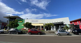 Shop & Retail commercial property for lease at 4.3/10 Capital Place Birtinya QLD 4575