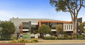 Factory, Warehouse & Industrial commercial property for lease at 8-12 Ordish Road Dandenong VIC 3175