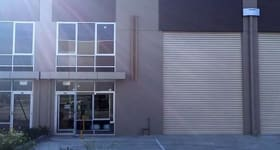 Factory, Warehouse & Industrial commercial property for lease at 93/8A Wells Road Chelsea Heights VIC 3196