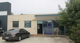 Offices commercial property for lease at Unit 2/64 Hallam Road Hampton Park VIC 3976
