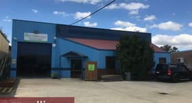 Factory, Warehouse & Industrial commercial property for lease at 18 Titan  Drive Carrum Downs VIC 3201