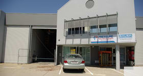 Factory, Warehouse & Industrial commercial property for lease at 7/8 Shannon Place Virginia QLD 4014