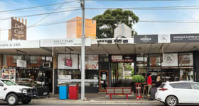 Medical / Consulting commercial property for lease at 1367 Toorak Road Camberwell VIC 3124